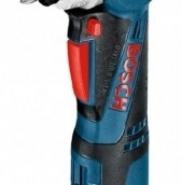 Máy khoan góc dùng pin Bosch GWB 10.8 V-LI