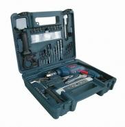 Bộ máy khoan đa năng Bosch GSB 1300 Set