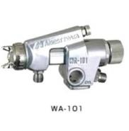 Súng phun sơn tự động dòng WA-101