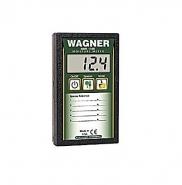 Máy đo độ ẩm gỗ Wagner MMI1100
