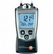 Máy đo độ ẩm T606-2
