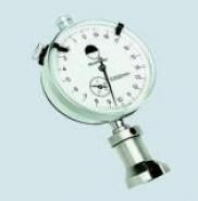 Máy đo độ nhám bề mặt E123A-M