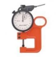 Thiết bị đo độ nhám bề mặt E124-3M