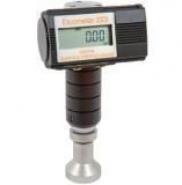 Thiết bị đo độ nhám bề mặt E223-2