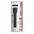 MAGLITE® ML50LX™ 2-Cell C LED Flashlight