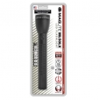 MAGLITE® ML50LX™ 3-Cell C LED Flashlight