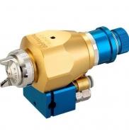 Súng phun sơn tự động áp lực trung bình PRONA RAR-310