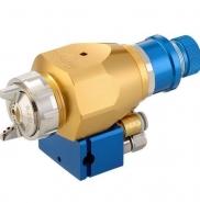 Súng phun sơn tự động áp lực trung bình PRONA RAR-410