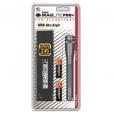 Mini MAGLITE® PRO+ LED 2-Cell AA Flashlight