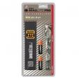 Mini MAGLITE® PRO LED 2-Cell AA Flashlight