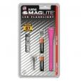 Mini MAGLITE® LED 2-Cell AAA Flashlight