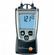 Thiết bị đo hơi ẩm của gỗ T606-1