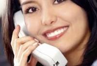 Chăm sóc khách hàng - Nghề đầy tiềm năng